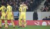 Ligue 1 (24ème journée): Lille 0 – PSG 3