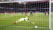 Ligue 1 (28ème journée) : PSG 1 – Nancy 0