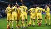 Ligue 1 (28ème journée): Troyes 0 – PSG 2