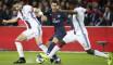 Ligue 1 (30ème journée): PSG 2 – Lyon 1