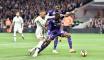 Ligue 1 (30ème journée): Toulouse 0 – PSG 1