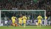 Ligue 1 (32ème journée): AS Saint-Étienne 1 - PSG 1