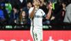 Ligue 1, 3e j. : Metz 0 - 1 Monaco