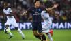 Ligue 1 (4e journée) : PSG 3 - 1 St Etienne