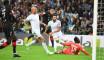 Ligue 1 (5ème journée) : Marseille 1 – Rennes 3