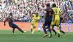 Ligue 1 (7ème journée) : Montpellier 0 – PSG 0