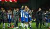 Ligue des Champions (1/4 de finale aller): Liverpool 2 – FC Porto 0