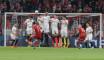 Ligue des champions (1/4 de finale): Bayern Munich 0 – FC Séville 0