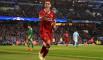 Ligue des champions (1/4 de finale): Manchester City 1 – Liverpool 2