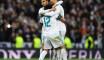 Ligue des champions (1/4 de finale): Real Madrid 1 – Juventus 3