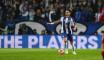 Ligue des Champions (1/4 de finale retour): FC Porto 1 – Liverpool 4
