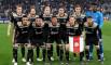 Ligue des Champions (1/4 de finale retour): Juventus 1 – Ajax 2