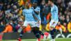 Ligue des Champions (1/4 de finale retour): Manchester City 4 - Tottenham Hotspur 3