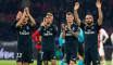 Ligue des Champions (1/8 de finale aller) : Ajax Amsterdam 1 - Real Madrid 2