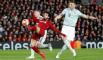 Ligue des Champions (1/8 de finale aller): Liverpool 0 - Bayern Munich 0
