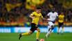 Ligue des Champions (1/8 de finale aller): Tottenham Hotspur 3 - Borussia Dortmund 0
