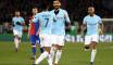 Ligue des champions (1/8 de finale): Bâle 0 - Manchester City 4