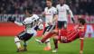 Ligue des champions (1/8 de finale): Bayern Munich 5 – Besiktas 0