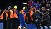 Ligue des champions (1/8 de finale): Chelsea 1 – FC Barcelone 1