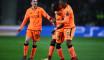 Ligue des champions (1/8 de finale): FC Porto 0 – Liverpool 5