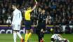 Ligue des champions (1/8 de finale): Real Madrid 3 – PSG 1