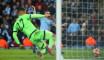 Ligue des Champions (1/8 de finale retour): Manchester City 7 - Schalke 0