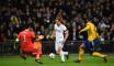 Ligue des champions (1/8 de finale): Tottenham 1 - Juventus 2