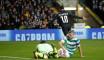 Ligue des champions (1ère journée): Celtic FC 0 – PSG 5