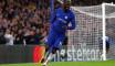 Ligue des champions (1ère journée): Chelsea 6 – Qarabağ 0