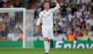 Ligue des champions (1ère journée) : Real Madrid 3 – APOEL 0
