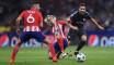 Ligue des champions (2ème journée) : Atlético Madrid 1 – Chelsea 2
