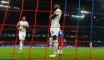 Ligue des champions (2ème journée) : CSKA Moscou 1 - Manchester United 4