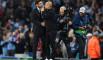 Ligue des champions (2ème journée) : Manchester City 2 - FC Shakhtar Donetsk 0