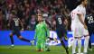 Ligue des champions (2ème journée) : PSG 3 - Bayern Munich 0