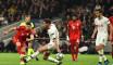 Ligue des champions (2ème journée): Tottenham Hotspur 2 - Bayern Munich 7