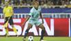 Ligue des champions (2ère journée): AS Monaco 0 – FC Porto 3