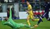 Ligue des champions (3ème journée) : Anderlecht 0 - PSG 4