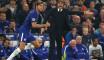 Ligue des champions (3ème journée): Chelsea 3 – AS Rome 0