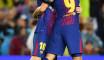 Ligue des champions (3ème journée): FC Barcelone 3 - Olympiakos Pirée 1