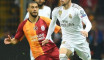 Ligue des champions (3ème journée): Galatasaray  0 - Real Madrid 1