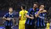 Ligue des champions (3ème journée): Inter Milan 2 - Borussia Dortmund 0