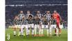 Ligue des champions (3ème journée): Juventus 2 - Sporting CP 1