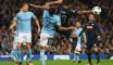 Ligue des champions (3ème journée) : Manchester City 2 – Naples 1