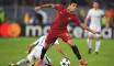 Ligue des champions (4ème journée): AS Rome 3 – Chelsea 0
