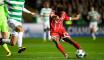Ligue des champions (4ème journée): Celtic FC 1 - Bayern Munich 2