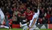 Ligue des champions (4ème journée): Liverpool 3 - NK Maribor 0