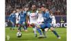 Ligue des champions (4ème journée): Lokomotiv Moscou 1 – Juventus 2