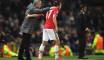 Ligue des champions (4ème journée): Manchester United 2 – Benfica 0
