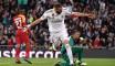 Ligue des champions (4ème journée): Real Madrid 6 - Galatasaray SK 0