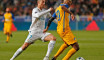 Ligue des champions (5ème journée): APOEL 0 - Real Madrid 6